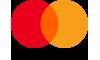 Переказати гроші з банківської картки Mastercard на картку Visa