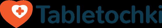 tabletochki logo