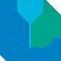 logo-104khmelnitsk