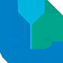 logo-104vinnitsa