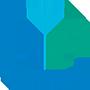 logo-104zhitomir