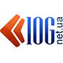 10Г (10G)