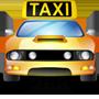 Таксі 268 (Одеса) Регсат