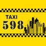 Таксі 598 (Київ)