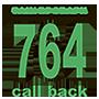 Таксі 764 (Бровари)