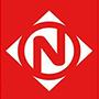 872 NewTaxi (Ровно) - оплата через интернет
