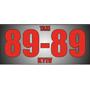 Таксі 8989 (Київ)