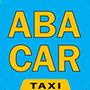 Таксі АБА Кар Україна - оплата через інтернет