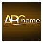 logo-abc_name
