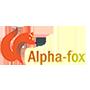 Альфа-фокс (Alpha-fox)