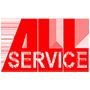 logo-all-service