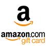 Amazon Gift Cardcatalog.shared.alt-catalog