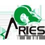 АРИЕС (Aries) - оплата через интернет