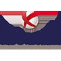 logo-arkada