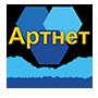 АртНет (ArtNet) - оплата через интернет