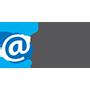 logo-atlant_kpk