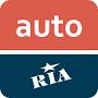 """АВТО.РИА """"Проверенные авто"""" AUTO.RIA.com - оплата через интернет"""