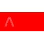 Аватор (Avator)