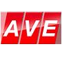 АВЕ Lviv