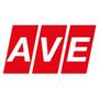 АВЕ Ужгород - оплата через інтернет