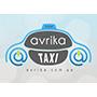 Такси Эврика - оплата через интернет