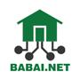 Бабаі.нет (Babai.net)