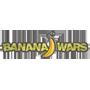 logo-banana