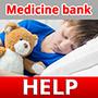 БФ Банк ліків - оплата через інтернет