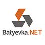 logo-batyevka
