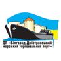 Автовагова (Білгород-Дністровський порт)