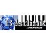 БЕСТ-ЛІНК (Bestlink)