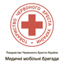 Товариство Червоного Хреста - оплата через інтернет