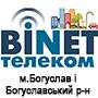 logo-binet