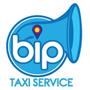 БІП таксі (BIP-taxi) Дніпро