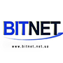 БітНет (BitNet) - оплата через інтернет