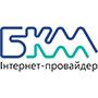logo-bkm