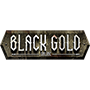 Чорне Золото (Black Gold Online)