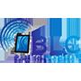 BLC Інтернет