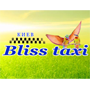 Taxi Bliss (Kiev)