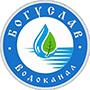 БОГУСЛАВ- ВОДОКАНАЛ