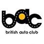 logo-britishauto