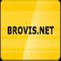Бровіс.нет (Brovis.net)