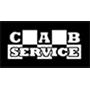 "Taxi ""CAB SERVICE"" (Kiev)"