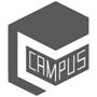 Campus (Кампус)