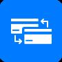 logo-card2card