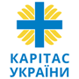 Карітас України МБФ - оплата через інтернет