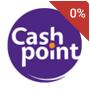 Кеш Поінт/Cash Point