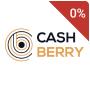 КешБеррі (CASHBERRY) сплата кредиту
