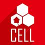 logo-cell