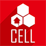 Cell Інтернет